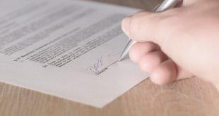 Amazon. Firmato il primo storico accordo tra azienda e lavoratori