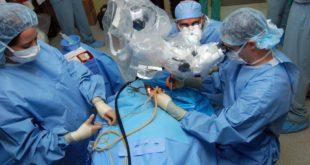In Francia i primi trapianti di trachea artificiale. Trachee ricostruite con tessuti aorta