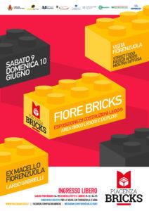2018-05-piacenza-bricks-locandina-fiore-bricks-2018