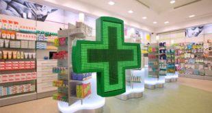 Federfarma denuncia: in estate ancora più inaccettabili i 'viaggi della speranza' per ritirare i farmaci nelle farmacie ospedaliere
