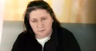 Scoperto nell'Adriatico il corpo di Svetlana Mihajlova, scomparsa da Piacenza