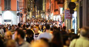 Venerdì Piacentini: numeri da record nonostante il grande caldo