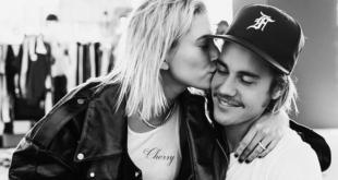 Nozze in arrivo per Justin Bieber e Hailey Baldwin