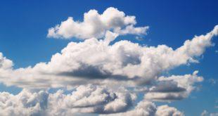 Allarme Ozono. Superati da Piacenza i 30 giorni di sforamento