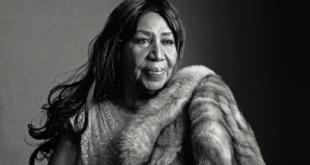 E' morta Aretha Franklin. Era la regina del Soul