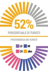 infografiche-vp18-2