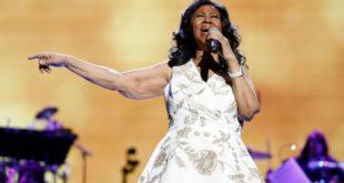 """Aretha Franklin """"gravemente malata""""? Paura nel mondo della musica"""