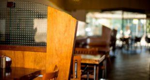 """Via Alberoni. Bar chiuso per 60 giorni per """"condotta negligente dei gestori"""""""