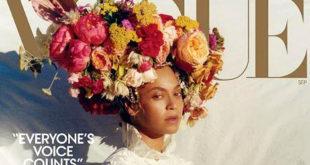 """Beyoncé, rivelazione shock per Vogue America. """"Sono quasi morta dando alla luce i miei gemelli"""""""
