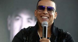 Daddy Yankee derubato. Bottino da oltre 2 milioni di euro sottratto alla star di Despacito
