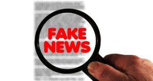 Riconoscerà le fake news meglio dell'uomo: in arrivo l'algoritmo