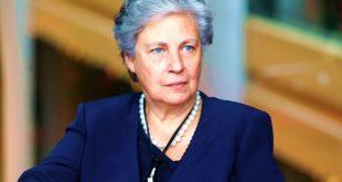 Perde la vita Rita Borsellino, la sorella del magistrato ucciso dalla mafia