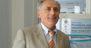 Ha perso la vita Gian Luigi Boiardi, ex presidente della Provincia