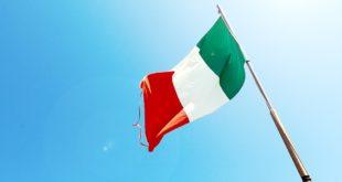 Martin Scorsese ottiene la cittadinanza italiana. Aveva già chiesto il riconoscimento nel 2005