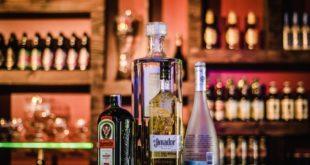 Cameriera minorenne serve alcolici. Locale chiuso per trenta giorni