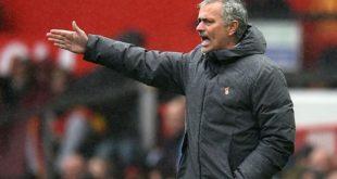 """José Mourinho: """"Per me è difficile dire cosa penso della squadra"""""""