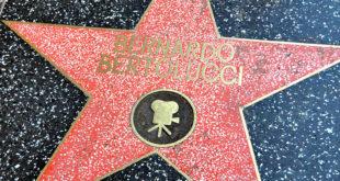 Addio a Bernardo Bertolucci. Cordoglio nel mondo del cinema