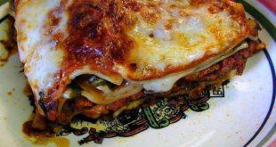 Tracce di insetti nelle lasagne. Confezioni ritirate anche nel piacentino