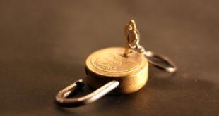 Avila, chiusura temporanea per questioni legate alla sicurezza