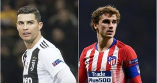 Champions ed Europa League, sorteggio agrodolce per le italiane