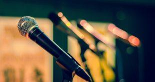 Bohemian Rhapsody torna nei cinema Usa in versione karaoke. A breve anche in Italia