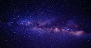 Catturati i primi segni della nascita di un pianeta a 382 anni luce dalla Terra. La scoperta italiana