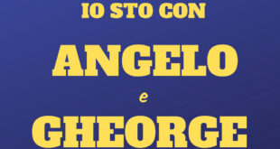 """Lega Piacenza lancia raccolta firme di solidarietà: """"Io sto con Angelo e Gheorge"""""""