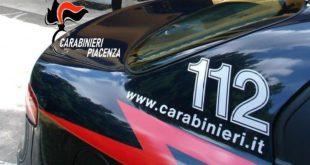 Carabinieri. Controllati oltre 80 persone e 50 veicoli in prevenzione dei reati contro il patrimonio