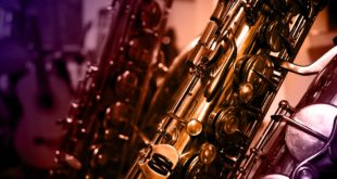 """Sabato 1 febbraio. Talenti del Jazz, al Milestone la Finale dei solisti del Concorso """"Bettinardi 2020"""""""