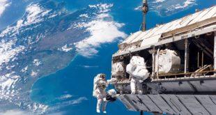 12 Aprile: è dedicata a Yuri Gagarin la Giornata Mondiale dell'Uomo nello Spazio