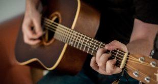 Sabato 27 aprile. Terras: un raffinato e solare omaggio alla musica brasiliana