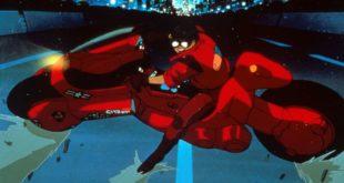 21 Maggio 2021: Taika Waititi al timone per la versione live action di Akira