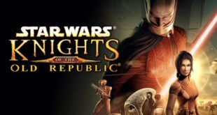 Star Wars. Anche la saga di Knights of the Old Republic potrebbe approdare nei cinema