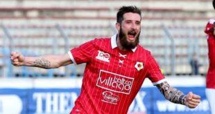 Piacenza ad un passo dalla B. Finale con il Trapani per i Playoff Serie C