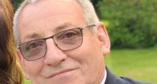 Gian Paolo Bertuzzi. Il Dna conferma l'identità del corpo rinvenuto nel camper. I funerali venerdì