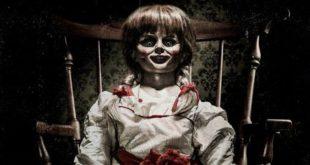Annabelle 3, tragedia al cinema. In Thailandia uno spettatore perde la vita durante la visione