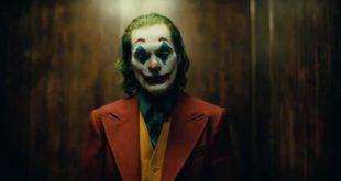 Joker. In anteprima mondiale al Festival di Venezia il film con Joaquin Phoenix