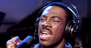 """Eddie Murphy: """"Ho smesso di fare uscire canzoni perché metteva a disagio la gente"""""""