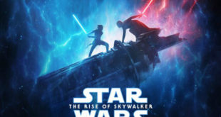 Star Wars Episodio IX: L'ascesa di Skywalker presentato alla D23 Expo 2019