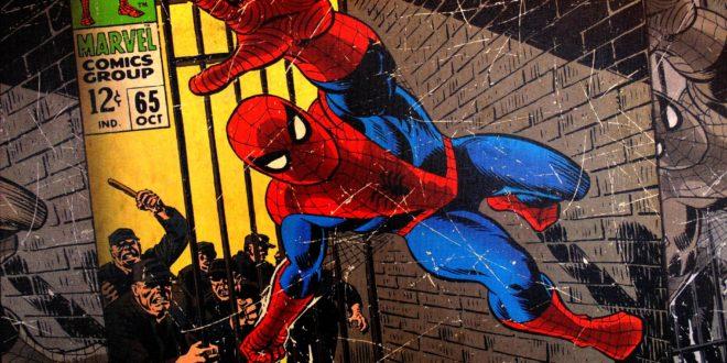 Spider Man. Raggiunto l'accordo tra Marvel e Sony, la collaborazione durerà ancora due film