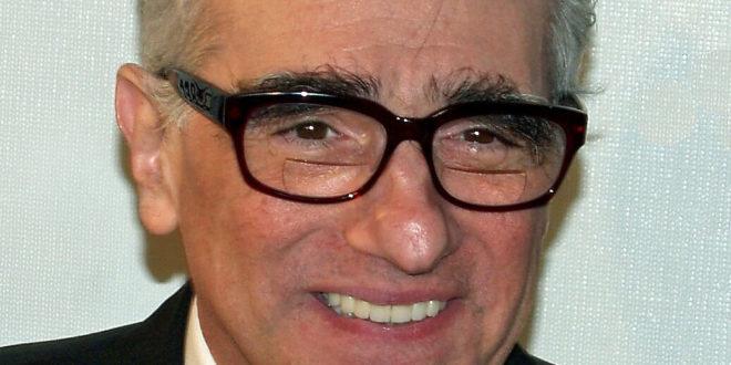 """Martin Scorsese contro i film Marvel. """"Non è cinema"""", si schiera il regista: """"Non dovremmo lasciarci invadere"""""""