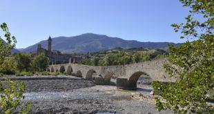 """Bobbio è il """"Borgo dei Borghi 2019"""". La vittoria piacentina su Rai Tre"""