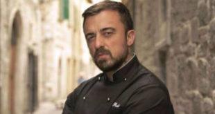 """Chef Rubio via da Discovery, sostituito in """"Camionisti in trattoria"""". E il web insorge"""