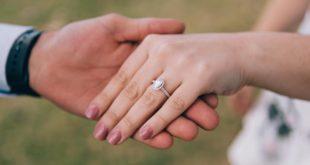 Emma Stone fidanzata ufficialmente con Dave McCary. La notizia arriva da Instagram