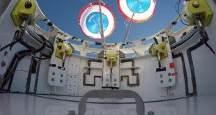 La navetta Starliner fallisce il test. Non potrà raggiungere la Stazione Spaziale Internazionale