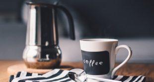 La caffeina alleato contro l'aumento di peso? Lo dice uno studio