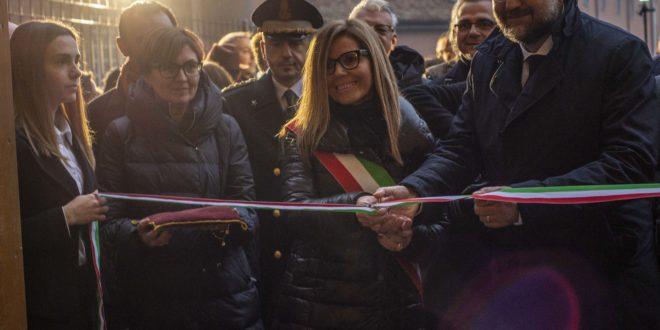 Ex Carmine Piacenza