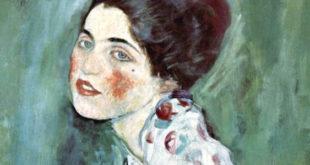 Il Klimt è autentico. Arriva la risposta dopo le perizie sul dipinto rubato nel 1997