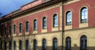 Piacenza. Probabile chiusura delle scuole fino all'8 marzo