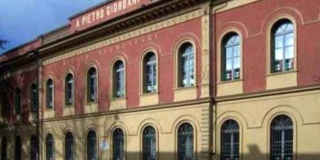 Scuole Piacenza